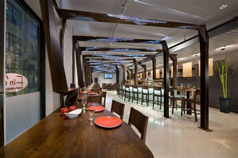 interior designer architect interior architecture interior design awards boston