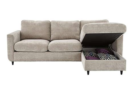 leather sofa bed with chaise sofa bed with chaise and storage adjule sectional sofa bed