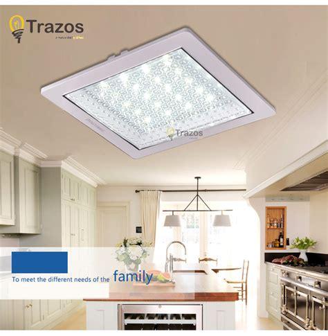 kitchen ceiling lights led 2015 sale modern led ceiling lights kitchen living