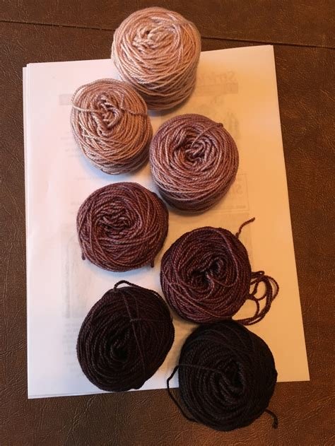 past tense of knit travel knitting in past tense knitting a story