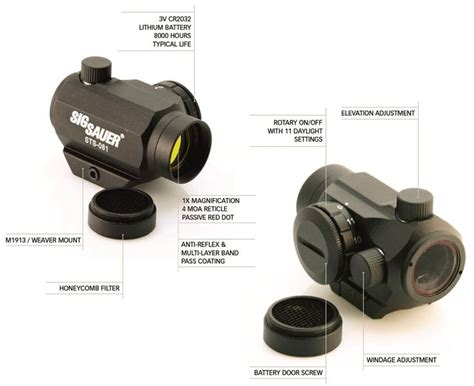 mini rubber sts 126 best i see you tactical optics images on