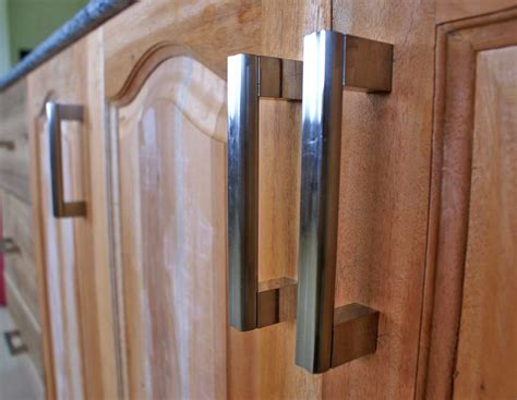 handles for kitchen cabinet doors our philippine house project kitchen cabinets and