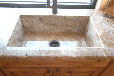 granitek kitchen sinks photos of granite creations inc specializing in marble
