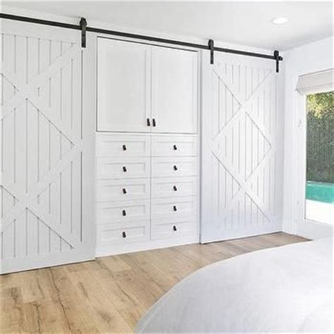 closet doors design best 25 built in dresser ideas on closet
