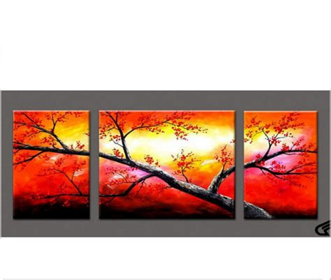acrylic painting description acrylic wall hanging paintings wall flower acrylic