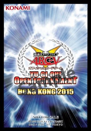 make your own yugioh card sleeves events yu gi oh arc v official card asia