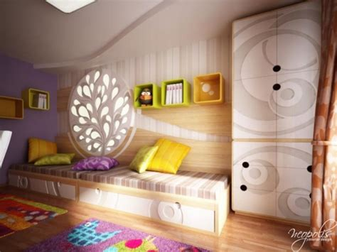 Cool Boys Bedroom Ideas 15 whimsical children room designs kidsomania