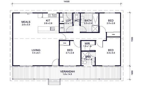 4 bedroom house designs australia small house plans in australia house design plans