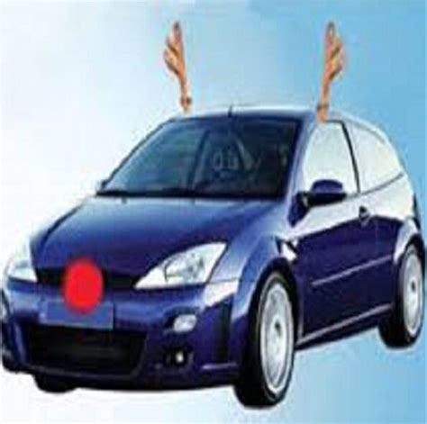 where to buy reindeer antlers and nose for car car antlers and nose where to buy 28 images reindeer