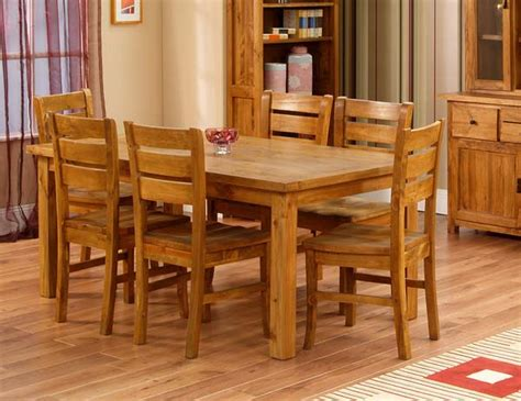 dining room tables wood dining room tables dining tables glass wood dining table