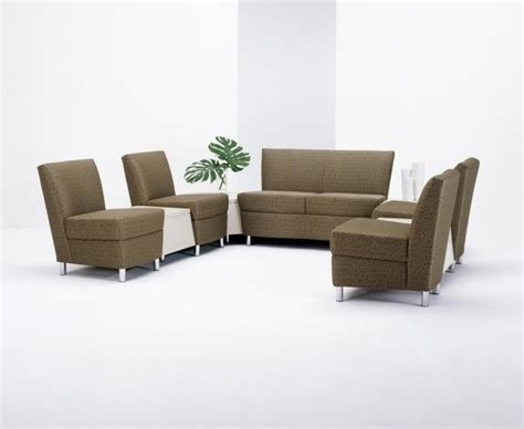 waiting room furniture office waiting room chairs furniture ideas picture 68