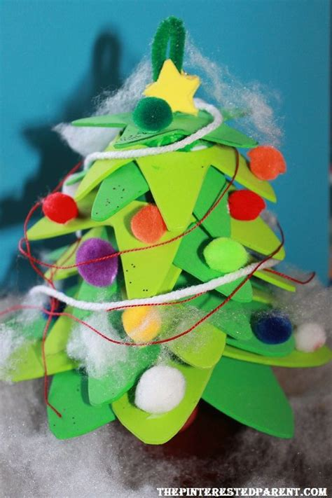 foam paper crafts 563 best images about dollar tree craft and gift