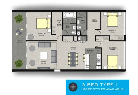 3 bedroom 2 bath apartments for rent three bedroom apartments near me house for rent near me