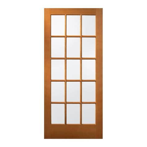 home depot wood doors exterior folding doors exterior folding doors home depot