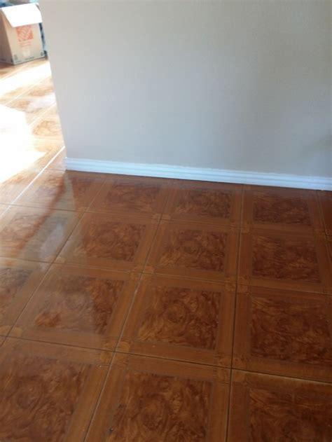 paint colors floors paint color for orange tone tile floor