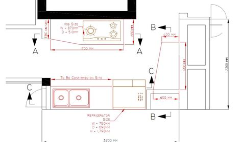small kitchen design plans small kitchen design layouts home design and decor reviews