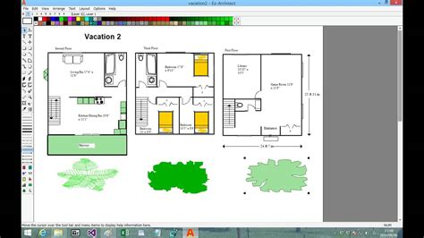easy to use floor plan software free maxresdefault easy to use floor plan software