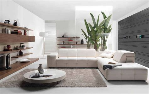 interior design decorating for your home 30 best decorating ideas for your home