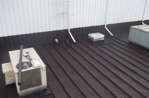 rubber st edmonton edmonton roof repair and replacement edmonton roof repair