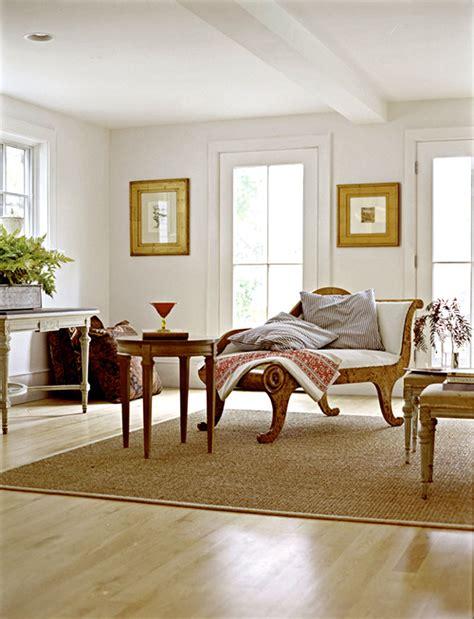 swedish homes interiors new home interior design swedish home d 233 cor