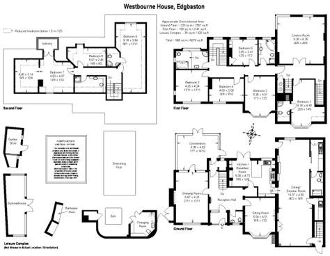 halliwell manor floor plan halliwell manor floor plan images