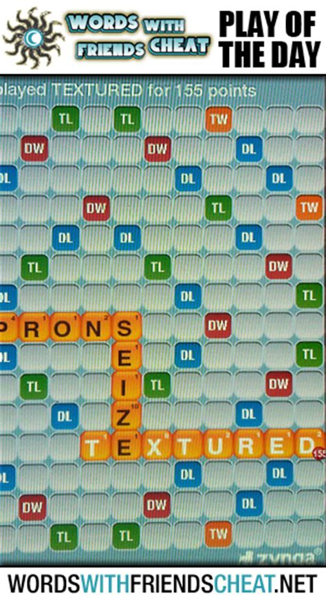 scrabble word finder board words with friends words with friends the smartest board