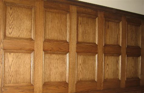 paneling wood wall panelling wood wall panels painted home