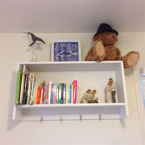 cheap white bookshelves 100 cheap white bookshelves the key to a