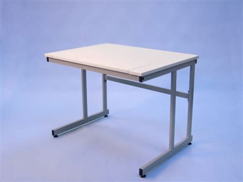 where to buy a drafting table where to buy a drafting table i would like to buy this