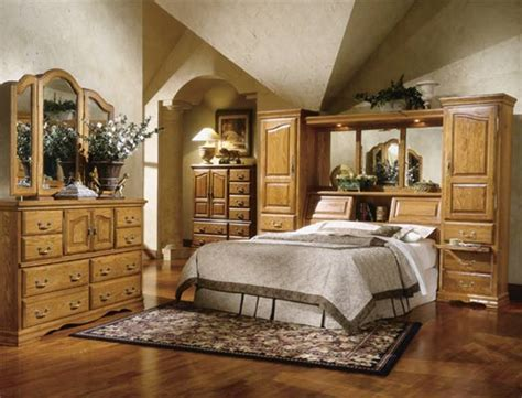 oak bedroom furniture oak bedroom furniture kris allen daily