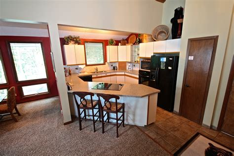 1 bedroom chalets in gatlinburg schonblick a 1 bedroom cabin in gatlinburg tennessee