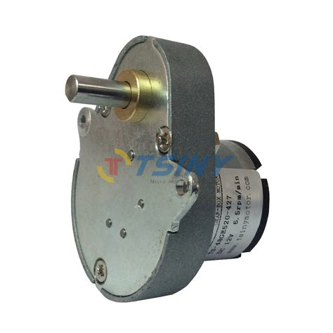 Gear Motor by Aliexpress Buy Strong Box Dc Gear Boxes Motor 12vdc