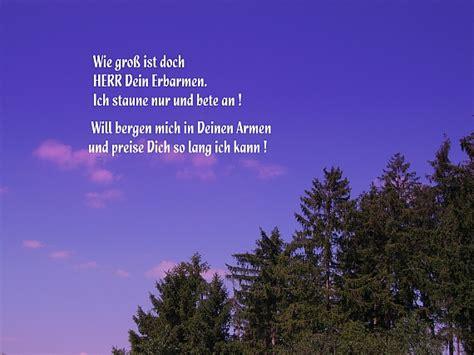 Der Garten Sprüche by Sch 246 Ne Spr 252 Che Berge Spr 252 Che Und Zitate
