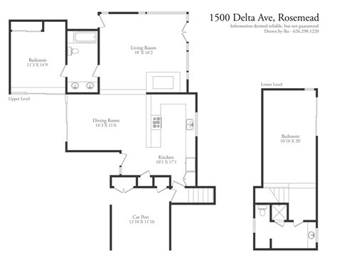 mid century modern floor plans 4 home plans with the midcentury modern look floor plans