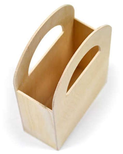woodworks craft supplies woodwork craft supplies how to build a amazing diy