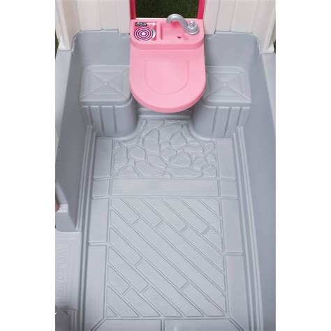 step2 naturally playful neat and tidy cottage step 2 cottage pink 28 images neat tidy cottage