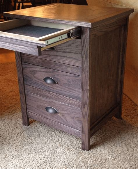 free nightstand woodworking plans free nightstand plans for your bedroom