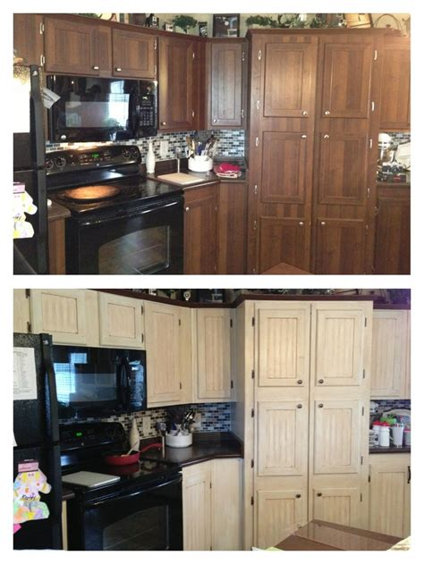 kitchen cabinets makeover kitchen cabinet makeover backsplash