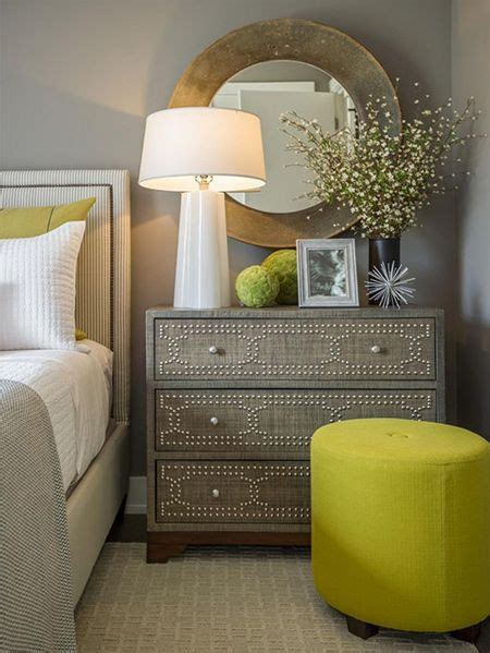 guest bedroom decorating ideas 25 best ideas about chartreuse decor on