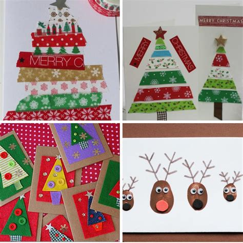 ideas to make a card adorable cards for to make just