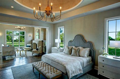 interior designer kansas city home groover interior design