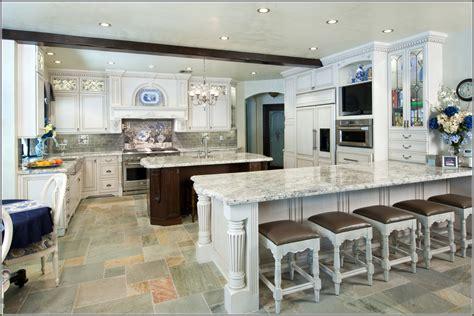 craigslist kitchen cabinets craigslist kitchen cabinets by owner cabinets matttroy
