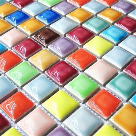 Bathroom Wall Texture Ideas acquista all ingrosso online pavimento mattonelle da