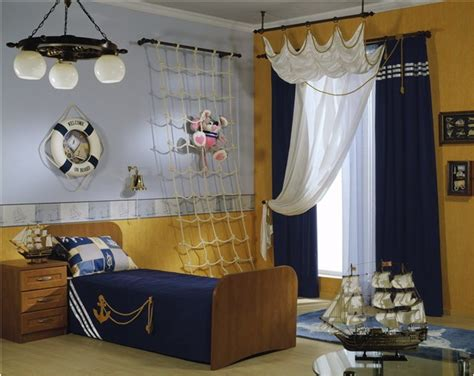 nautical bedroom decor nautical theme for boys bedrooms room design ideas