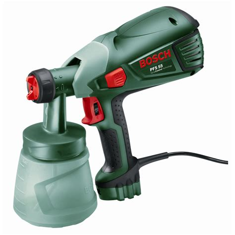 spray painting machine spray paint machine a2z4home