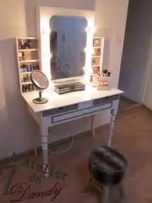 les 25 meilleures id 233 es de la cat 233 gorie miroir lumineux sur miroir avec lumiere