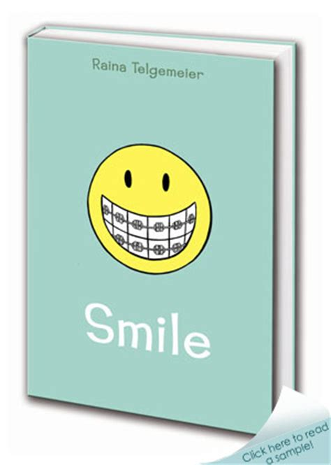 pictures of the book smile image gallery smile book
