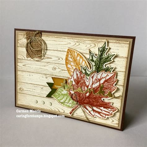 thanksgiving card ideas 907 best fall thanksgiving cards ideas images on