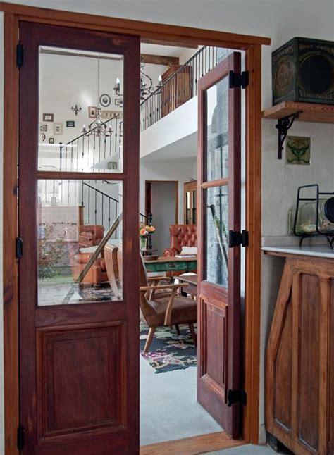 banqueta escalera para cocina puertas de madera para cocina puertas de madera para la