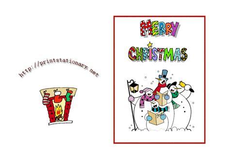 Lights For Home Decoration free printable christmas cards for teachers christmas